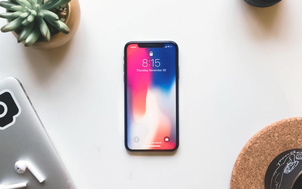 ios iphone development company