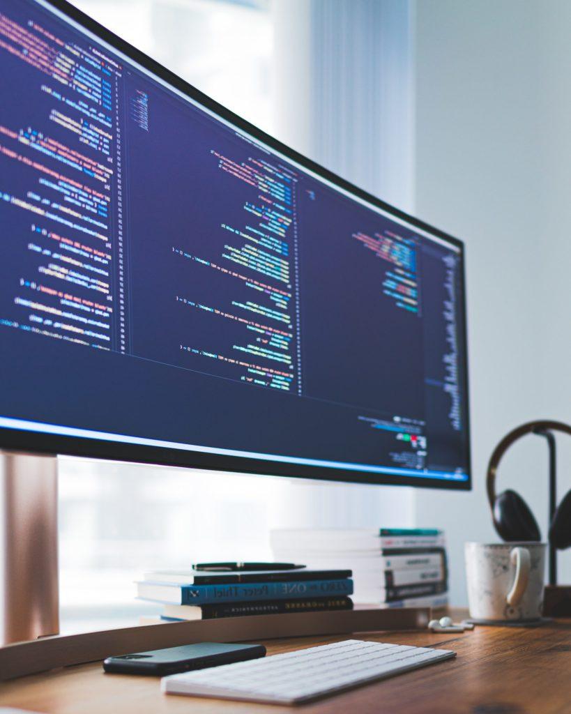 custom software development for travel