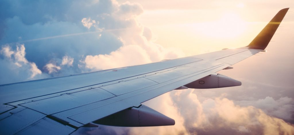 travel software development
