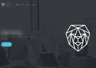 decentralized application development